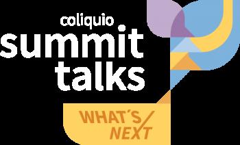 coliquio-summit-talks-2021-whats-next-white-logo-800x484