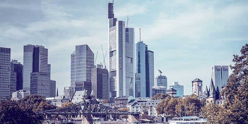 Frankfurt 02.09.2021
