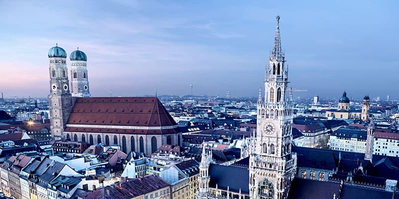 München 23.09.2021