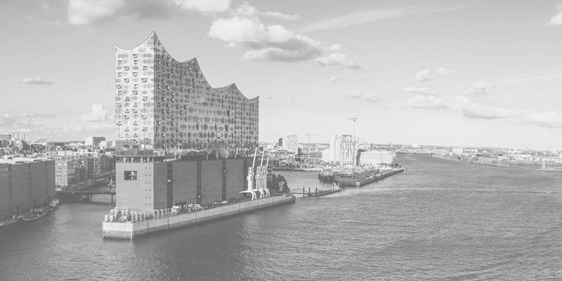 Hamburg 09.09.2021
